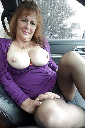 beautiful granny pussy apathetic pics