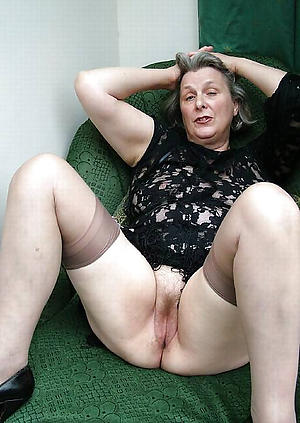 sex galleries of older women cunts