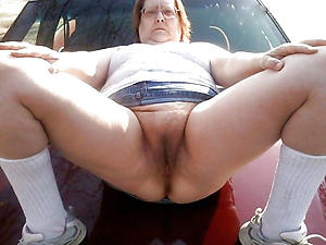 naughty older women cunts porn space launch