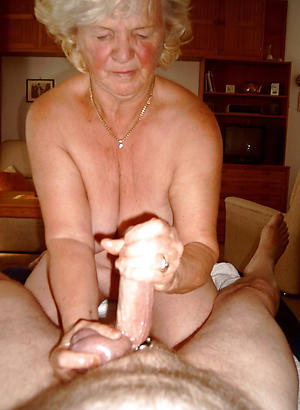 nice older wife porn pictures