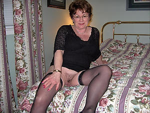 doyen women in stockings sex pics