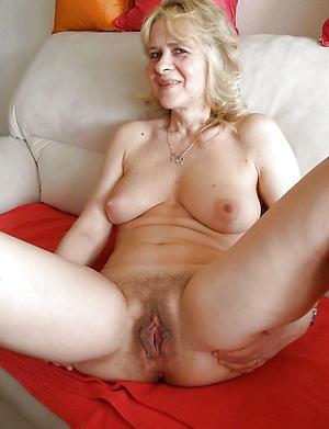 older women pussy free pics