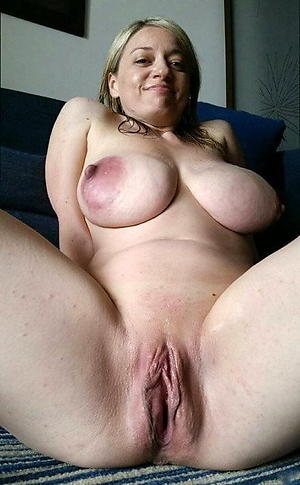 older women with soft pussies amateur pics