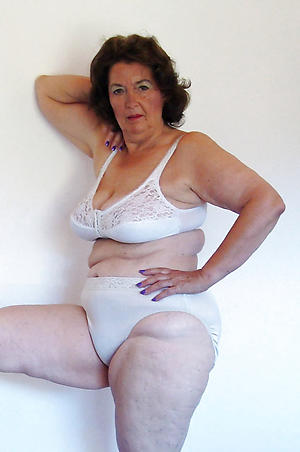 cuties granny underclothing porn pictures