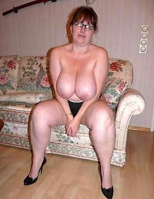 amateur old women copulation pics