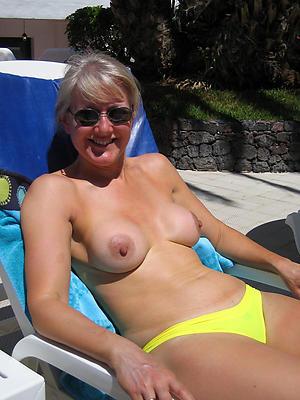 old women extreme bikini sex pics