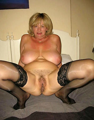 50 year old hot women free pics