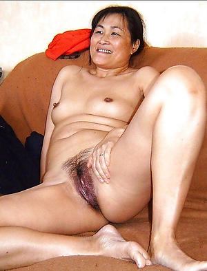 naughty ancient asian women pics