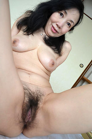 old asian women porn pics
