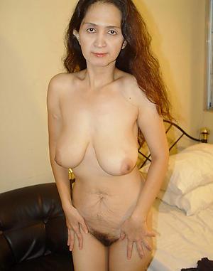 nude asian granny pussy photos