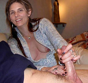 easy pics of hot older wife