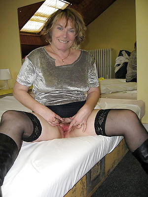 sexy older wife porn
