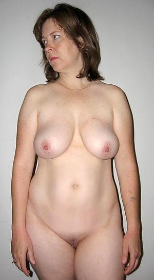 sexy elder women nude porn pics