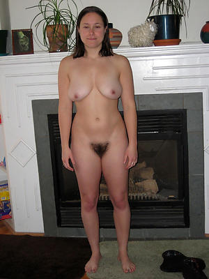 older woman nude private pics