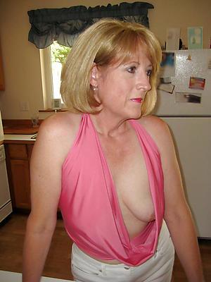 older blonde body of men free pics
