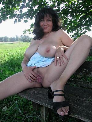 older vagina pics private pics