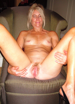 older vagina pics tyro pics
