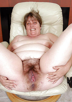 older vagina amateur pics