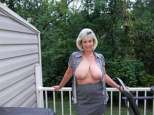 sex galleries be advisable for mature outdoors