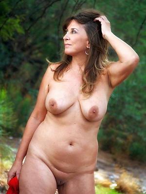 old naked grannies love porn