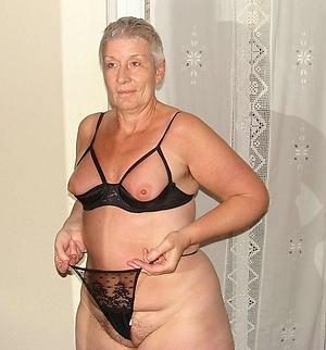 old divest grannies porn pics