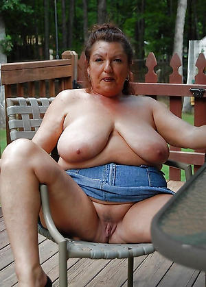 old granny pussy homemade pics
