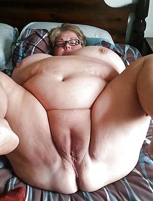 Granny porn chubby 👵 Granny