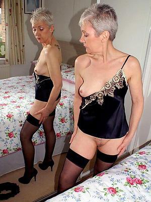 older women cougars sex pics