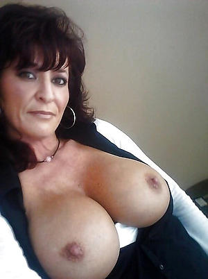 self have a go older women free pics