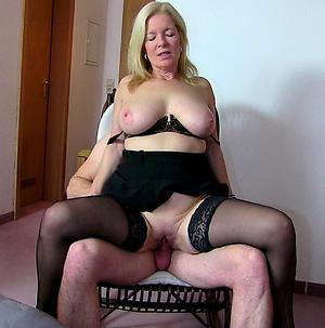 hot granny pussy hd porn