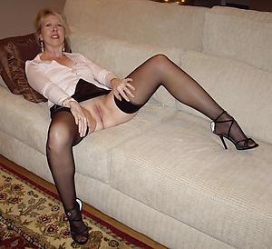 older body of men in stockings unconforming pics