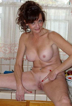 nude pics for granny amateurs