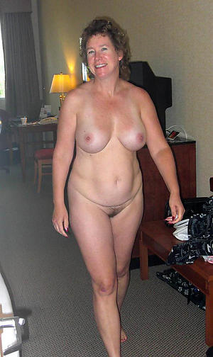 amateur granny pussy homemade pics