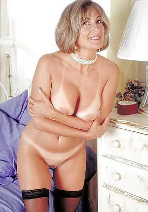 sexy amateur granny pussy