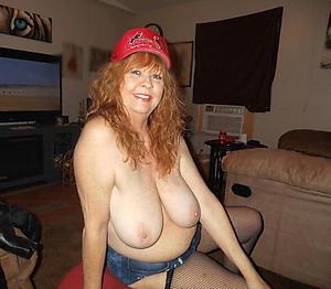 porn pics of well-endowed grannies