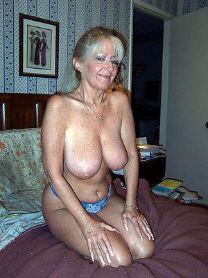 busty grannies sex verandah