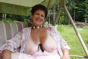 slutty busty grannies undecorated pic