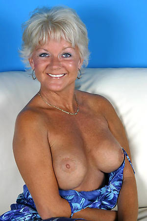 naked honcho granny sex pic