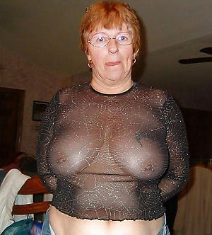 free pics be worthwhile for busty granny sex