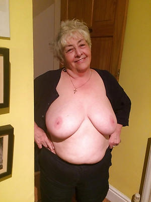 amateur lord it over granny dealings pics