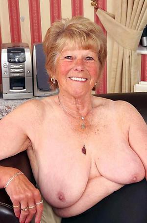xxx busty granny sex gallery