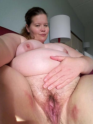 xxx pictures of granny vulva