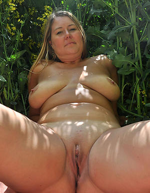 granny vulva private pics