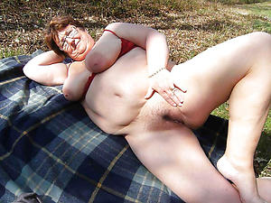 super older redhead pussy pictures