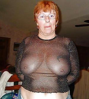older redhead pussy porn videotape