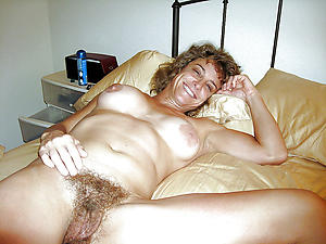 granny homemade porn pic