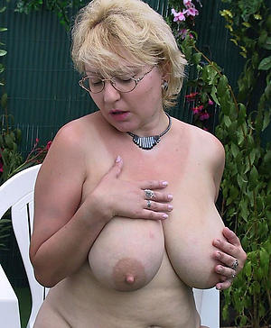 grannies thither popular tits private pics
