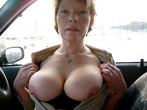 sex galleries of grannies near huge tits