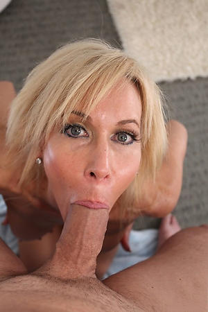 hot granny blowjob separate pics