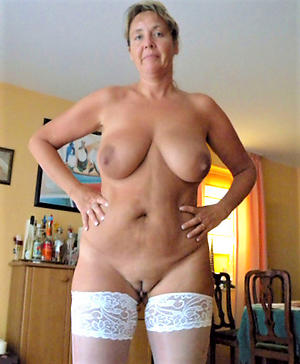 granny big boobs homemade pics